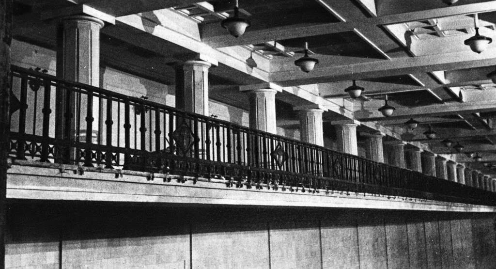 Moscow Metro, 1935 (10)