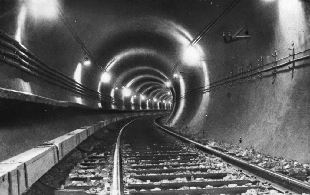 Moscow Metro, 1935 (18)