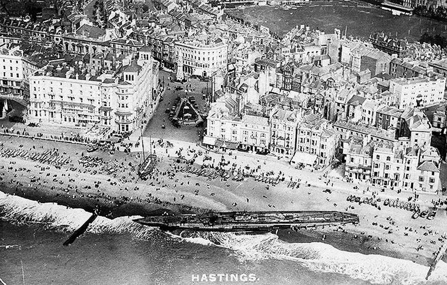 1919-1german-uboat-hastings