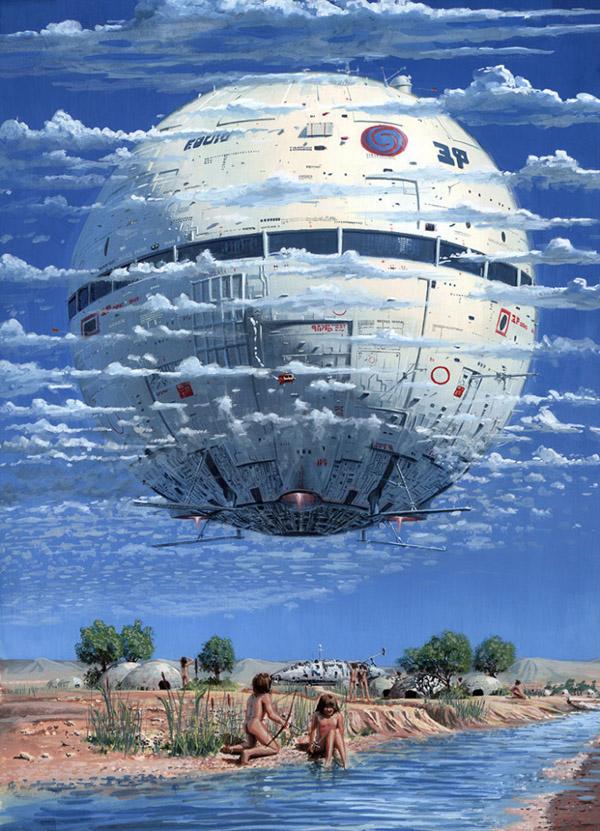 Peter-Elson-FantasticPlanet-739x1024