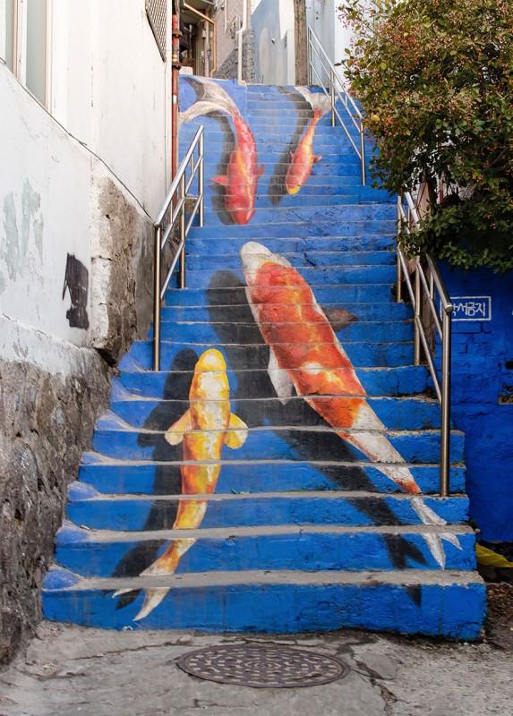 escalier-seoul-573x800