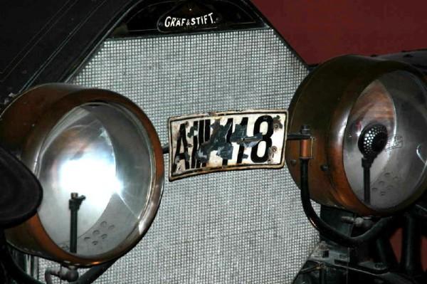 AIII-600x399
