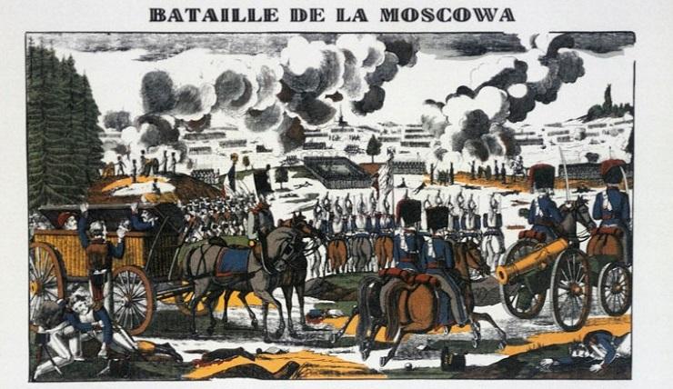 1812-4