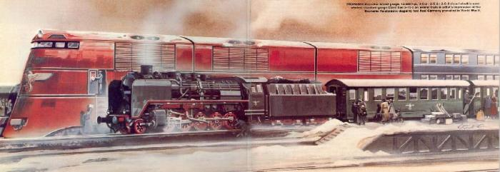 Breitspurbahn_03