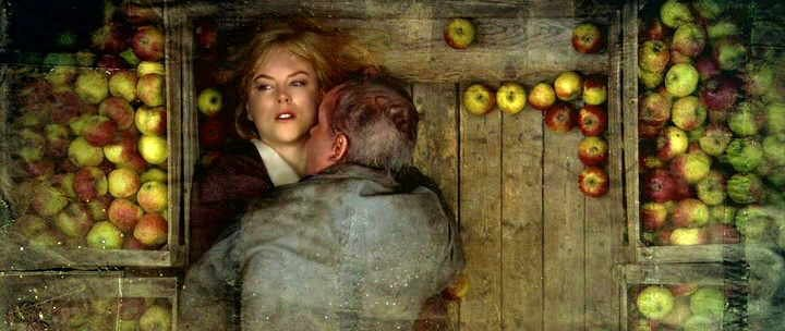 1243365835_782_dogville_4_web