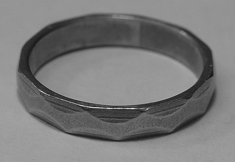 Canadian_Engineer_Iron_Ring