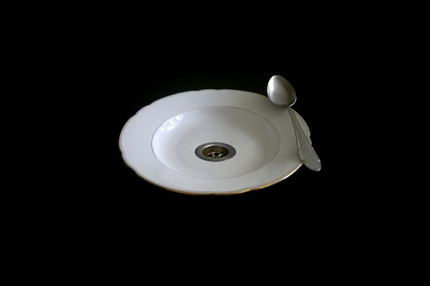 oeuvre-objet-humour-Toni-Spyra-14-870x579