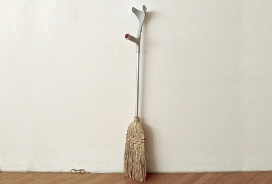 oeuvre-objet-humour-Toni-Spyra-08-870x589