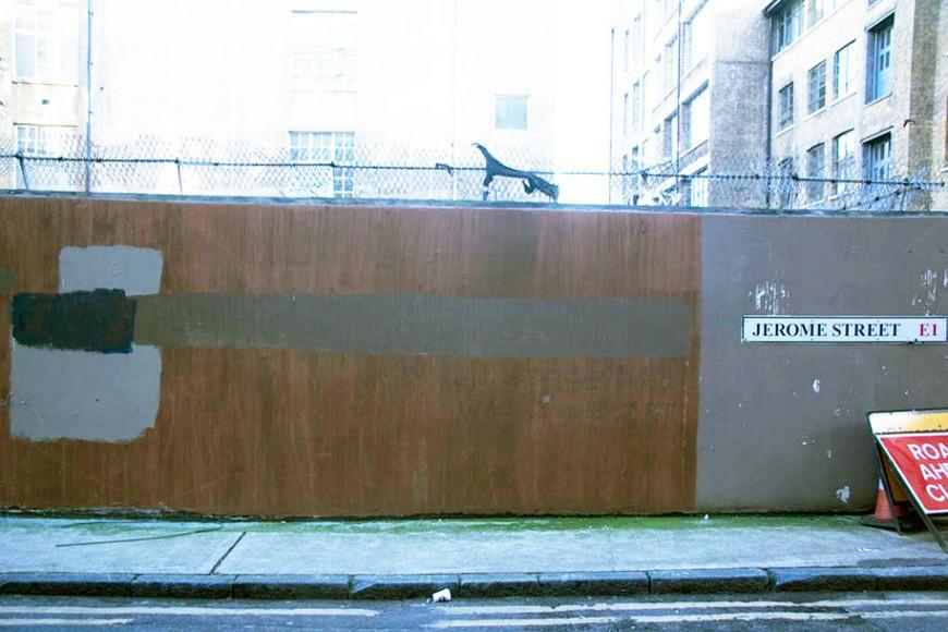 graffiti-peinture-mur-histoire-14-870x580