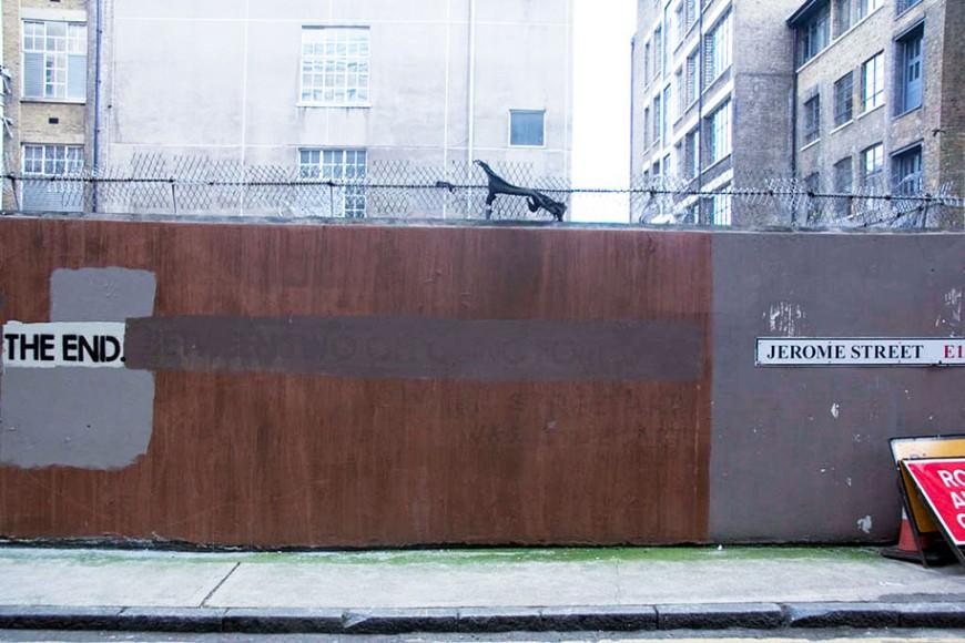 graffiti-peinture-mur-histoire-13-870x580