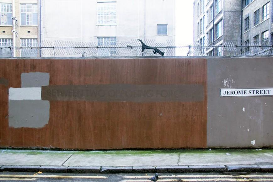 graffiti-peinture-mur-histoire-12-870x580