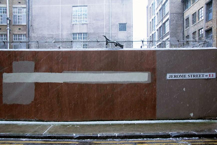 graffiti-peinture-mur-histoire-10-870x580