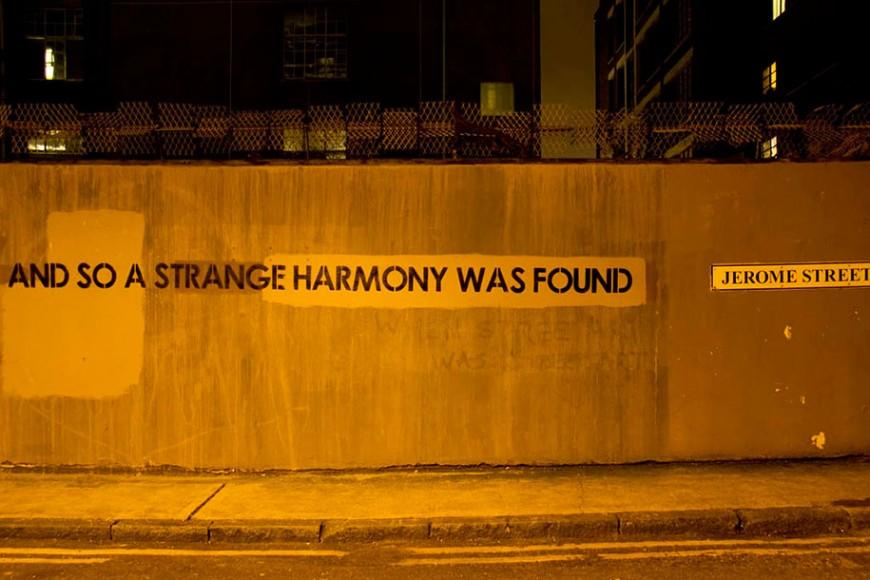 graffiti-peinture-mur-histoire-09-870x580
