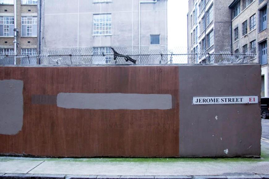 graffiti-peinture-mur-histoire-08-870x580