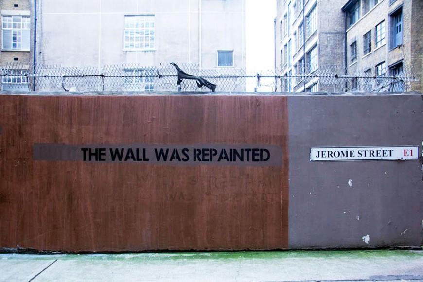graffiti-peinture-mur-histoire-07-870x580