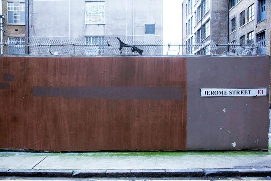 graffiti-peinture-mur-histoire-06-870x580