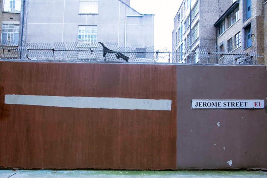 graffiti-peinture-mur-histoire-04-870x580