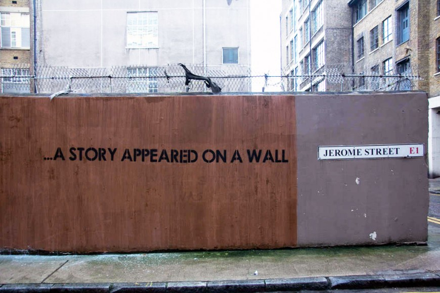 graffiti-peinture-mur-histoire-03-870x580