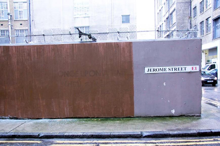 graffiti-peinture-mur-histoire-02-870x580
