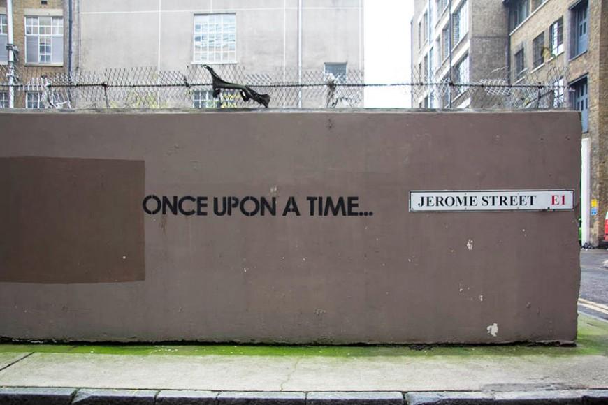graffiti-peinture-mur-histoire-01-870x580