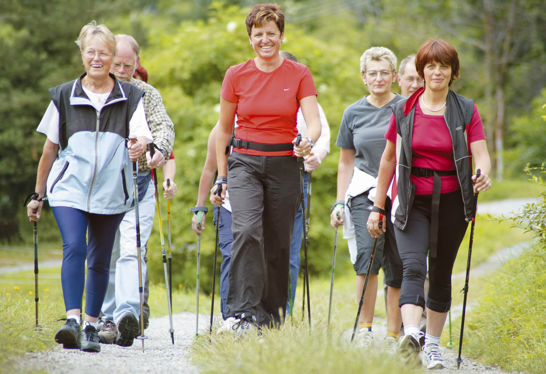 nordicWalking_p