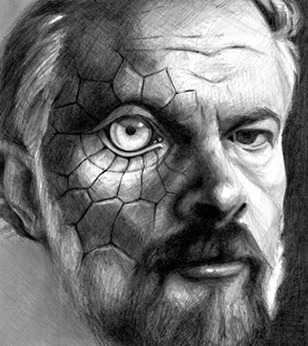 Philip_Dick_2