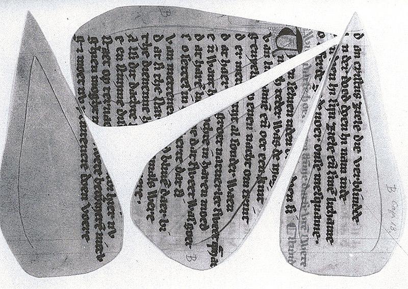 amsterdam_ub_i_g_56-heart-shaped-bookmarks