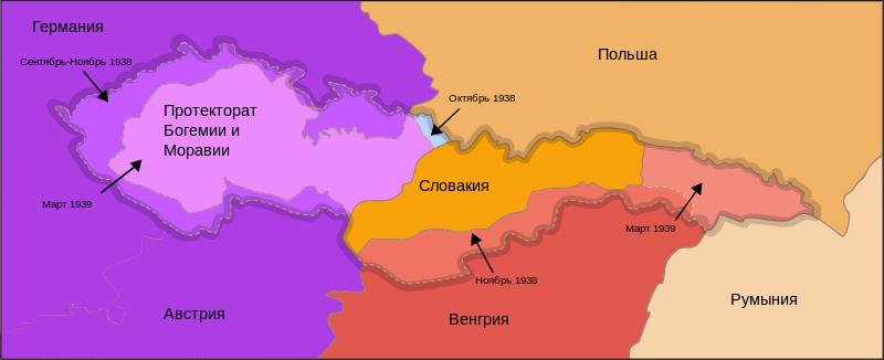 Czechoslovakia_1939