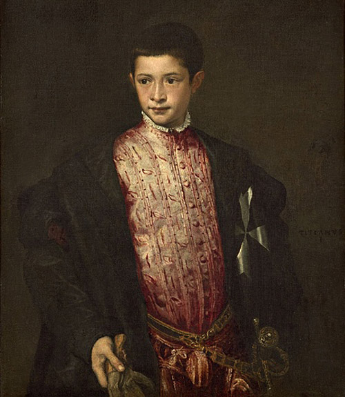 Portrait-of-Ranuccio-Farn-001