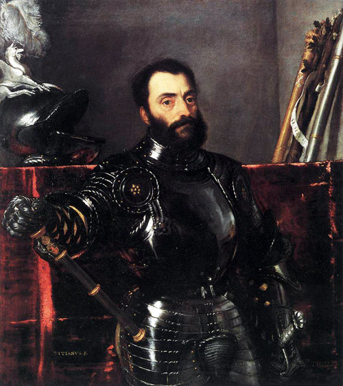 Titian_-_Portrait_of_Francesco_Maria_della_Rovere,_Duke_of_Urbino_-_WGA22982