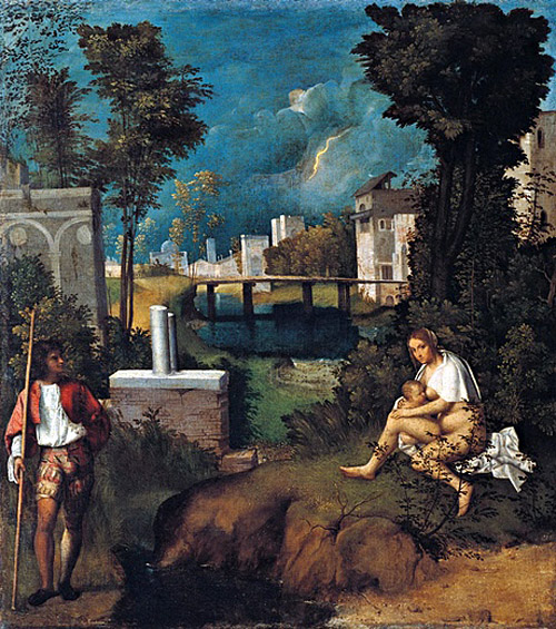 Giorgione---The-Tempest-1-001