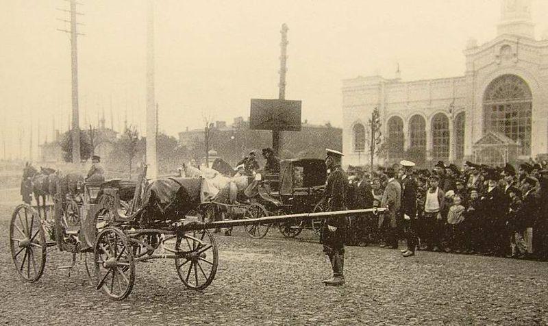 800px-Pleve_mort_Peterburg_VII-1904_Varschav_voksal