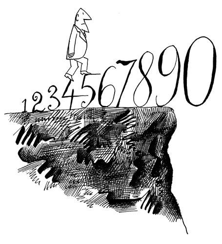 0278555f47de