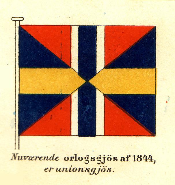Orlogsgjøs_1844