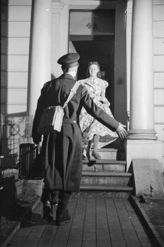 vie-journe-angleterre-femme-seconde-guerre-mondiale-26