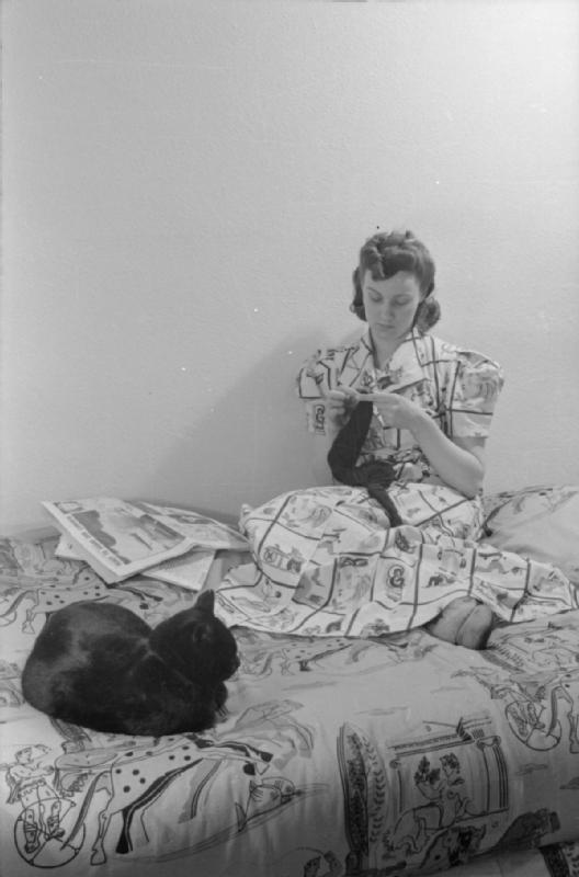 vie-journe-angleterre-femme-seconde-guerre-mondiale-25