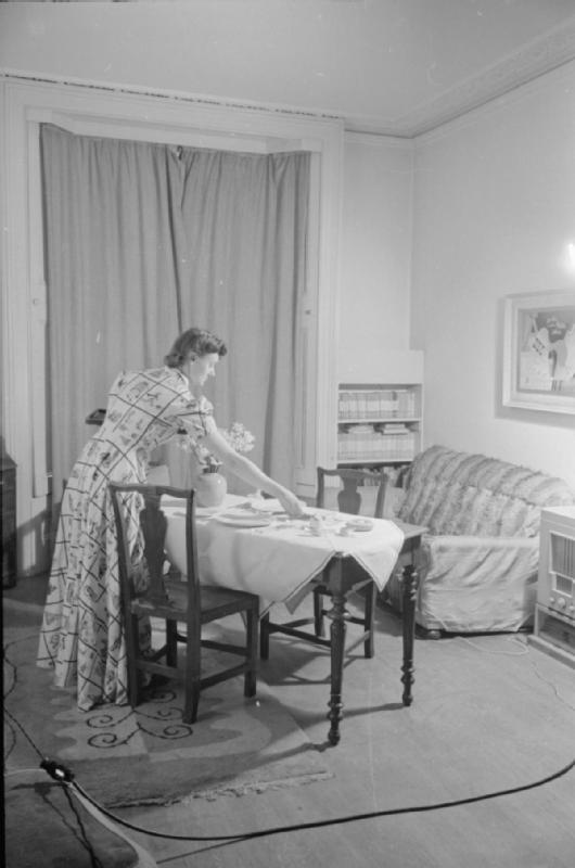 vie-journe-angleterre-femme-seconde-guerre-mondiale-24