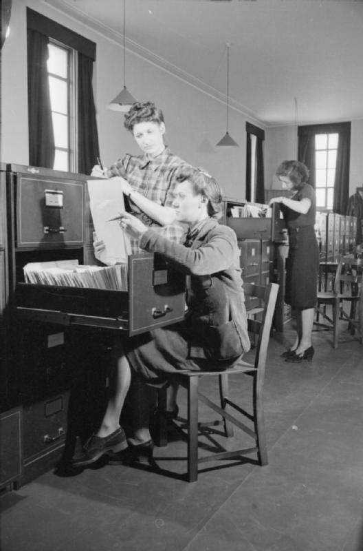 vie-journe-angleterre-femme-seconde-guerre-mondiale-21