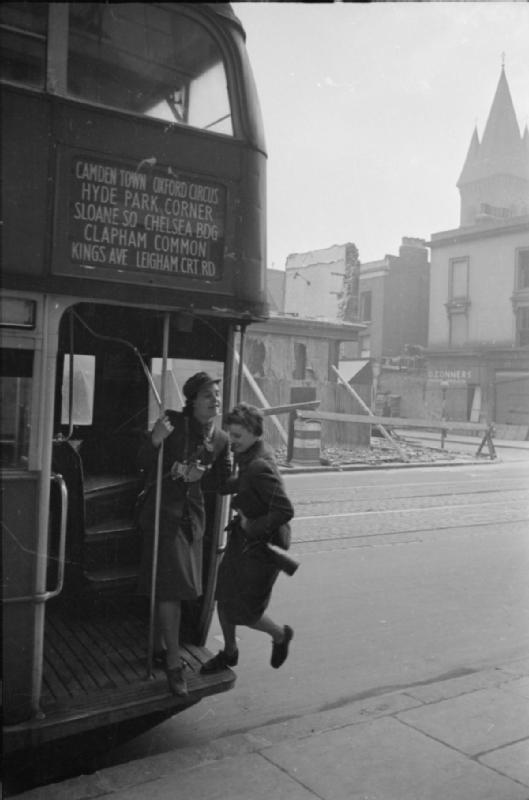 vie-journe-angleterre-femme-seconde-guerre-mondiale-19