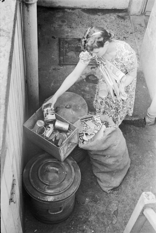 vie-journe-angleterre-femme-seconde-guerre-mondiale-15