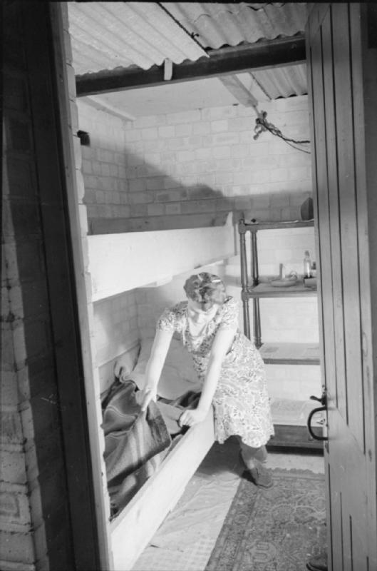 vie-journe-angleterre-femme-seconde-guerre-mondiale-14