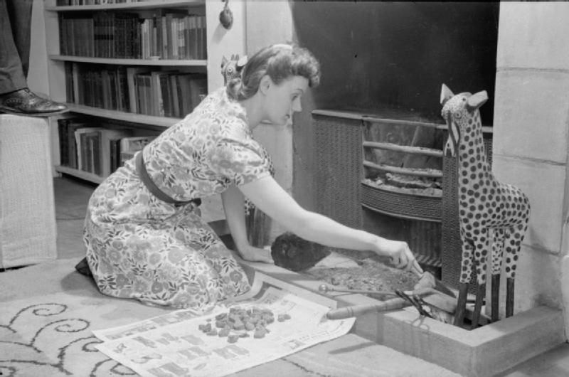 vie-journe-angleterre-femme-seconde-guerre-mondiale-12