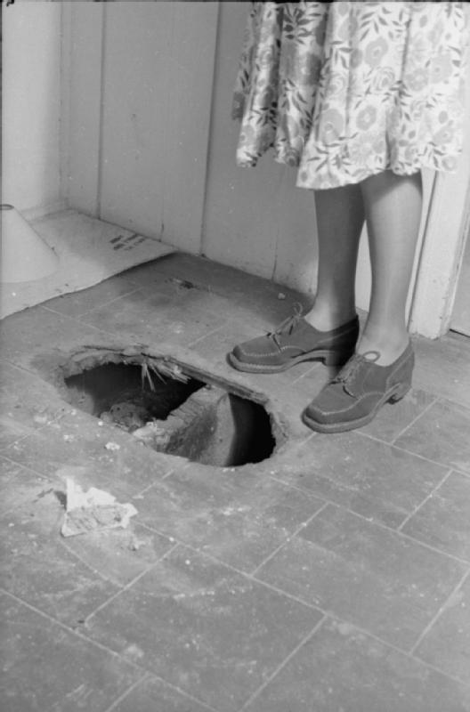 vie-journe-angleterre-femme-seconde-guerre-mondiale-10