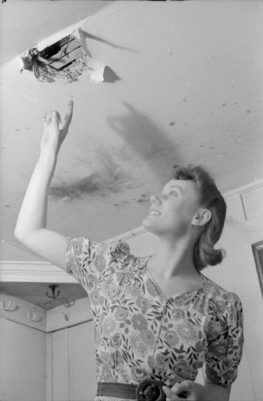 vie-journe-angleterre-femme-seconde-guerre-mondiale-09