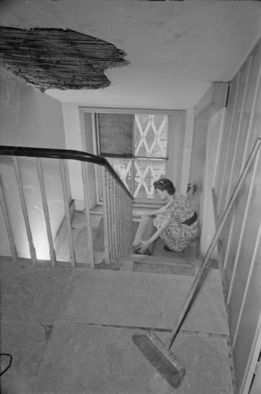 vie-journe-angleterre-femme-seconde-guerre-mondiale-08