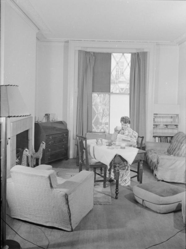 vie-journe-angleterre-femme-seconde-guerre-mondiale-05