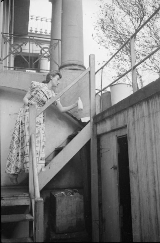 vie-journe-angleterre-femme-seconde-guerre-mondiale-04