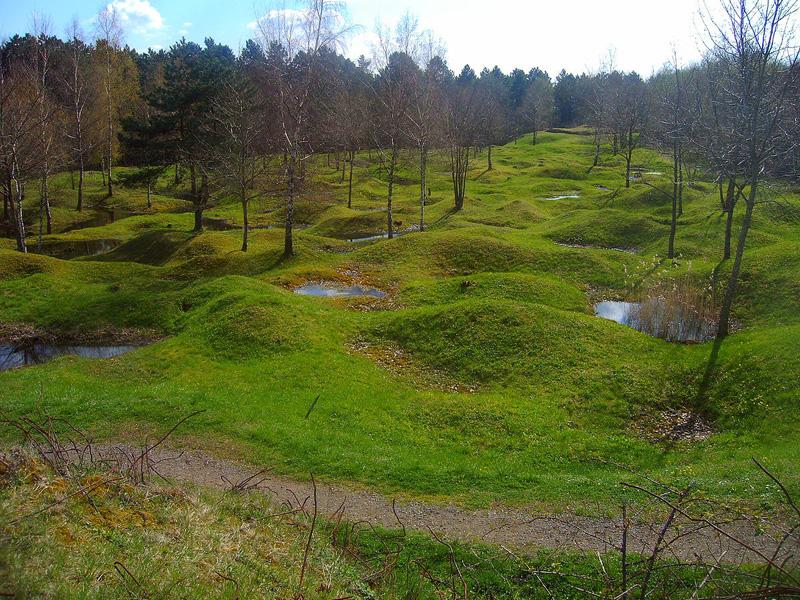 1200px-Battelfield_Verdun