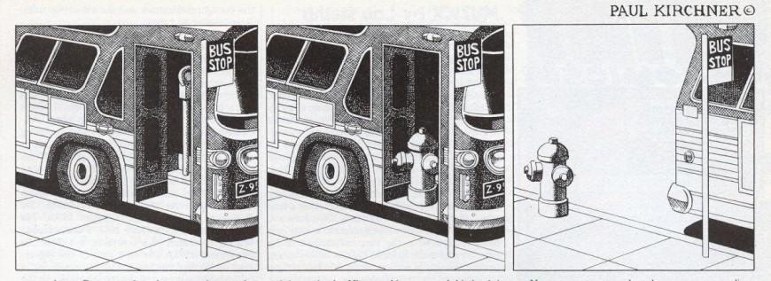 bus-kirchner-06-870x317