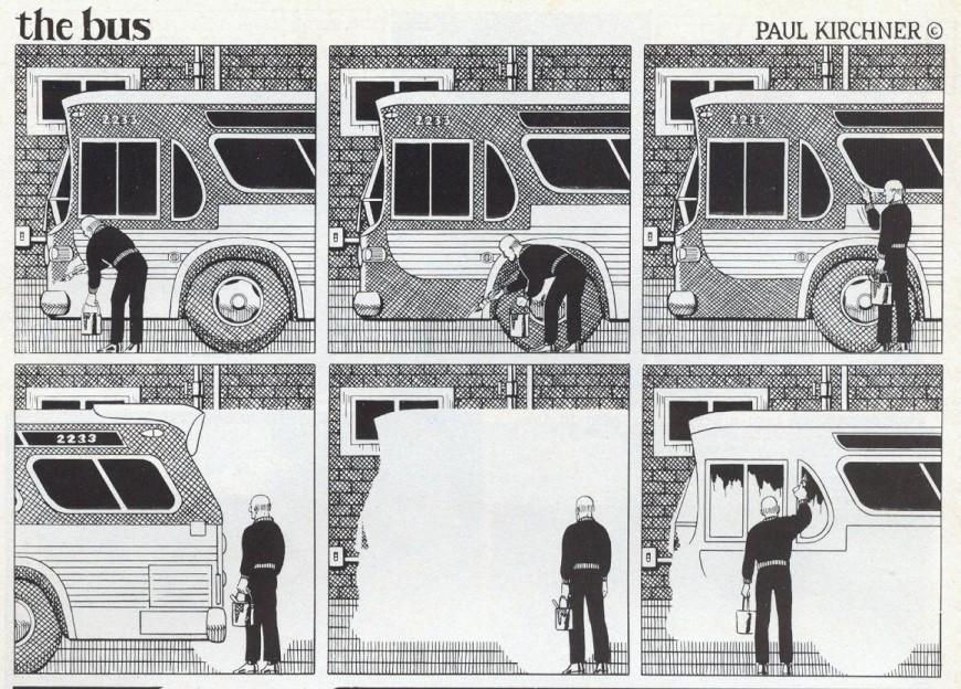 bus-kirchner-12-870x624